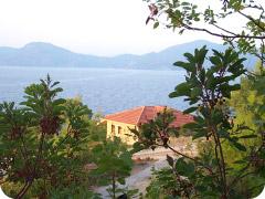 cabin_seaview