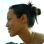 Melissa Kendall