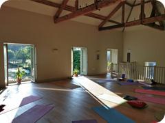 yoga_room
